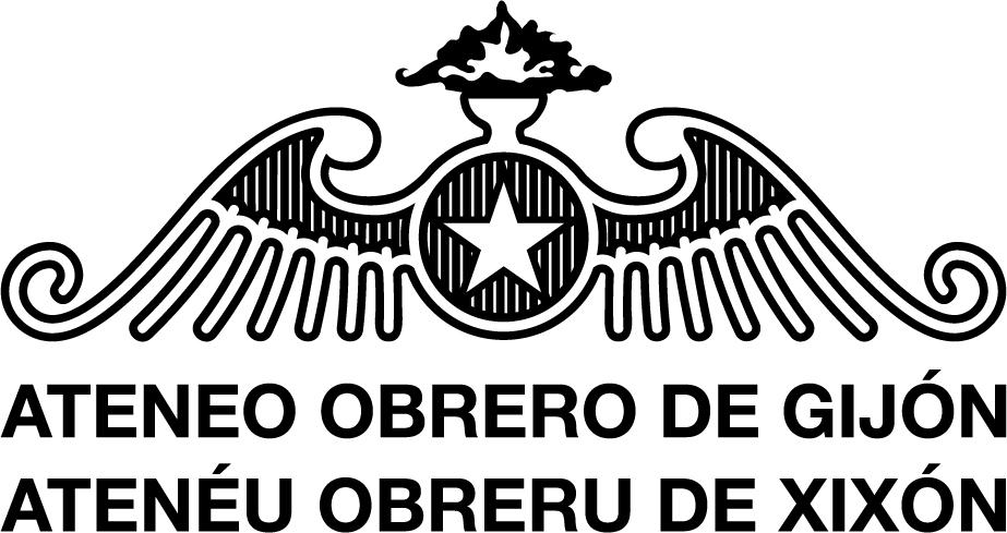 http://www.ateneo-obrero.org/